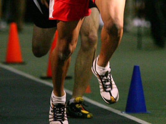 webart sports boys indoor track 5