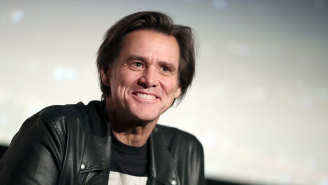A lawsuit filed against Jim Carrey by his ex's family has been dismissed.