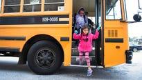Some schools, universities return to normal schedule