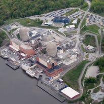 Brace for higher energy costs, worse pollution as Indian Point closes: View