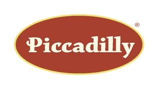 Piccadilly Restaurants now offers individual online ordering for lunch and dinner.
