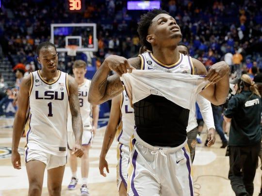 SEC_Florida_LSU_Basketball_13881.jpg