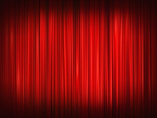 636424853616053482-Red-stage-curtain.jpg