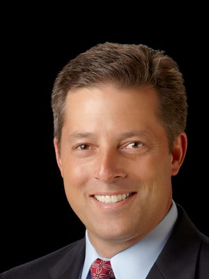 Tom Horne is the Delaware Market Leader for JPMorgan Chase & Co.