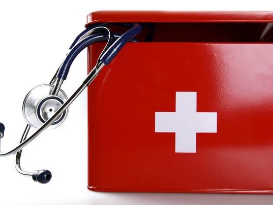 636547257620461077-SALBrd-07-10-2017-Statesman-1-B005-2017-07-09-IMG-First-aid-kit-1-1-DQIUBVVQ-L1060901404-IMG-First-aid-kit-1-1-DQIUBVVQ.jpg