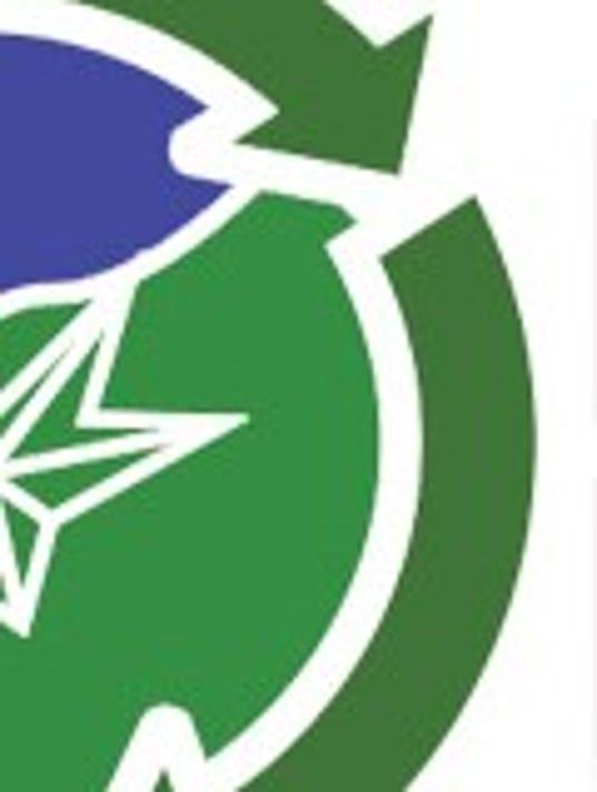 636148086394456265-el-paso-recylces-banner.jpg