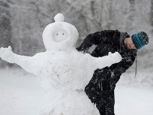 636517944991181081-Winter-Weather-North-Carolina-2-.jpg