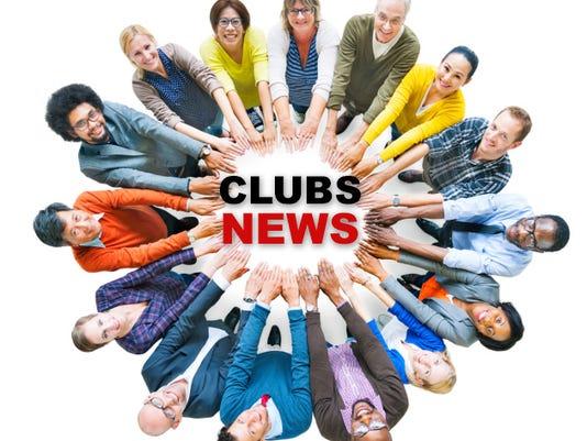 ClubsNews_01.jpg