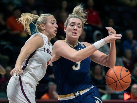 Notre_Dame_Virginia_Tech_Basketball_13642.jpg