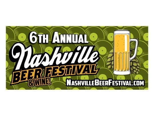 636120378493581278-Nashville-Beer-Fest-logo.JPG