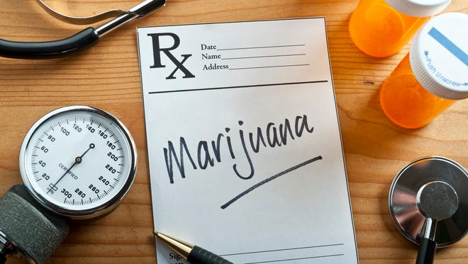 """Florida Department of Health attorneys have asked an appeals court to overturn a circuit judge's ruling that they say """"injected confusion and uncertainty"""" into the licensing of marijuana firms."""