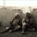 Review: 'Yellow Birds' a bleak look at realities of war