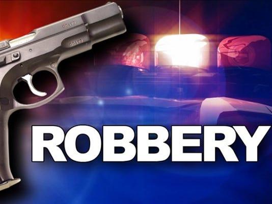 Robbery54.jpg