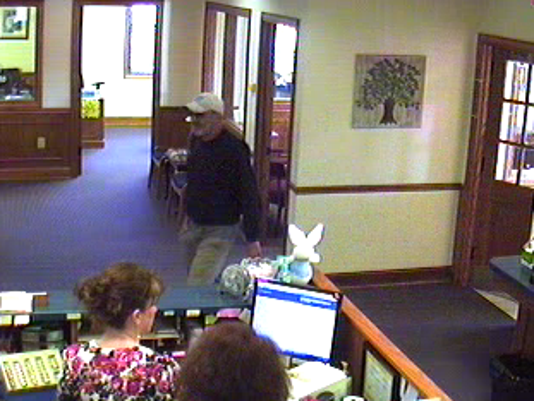 635941690199809833-Bank-robber.PNG