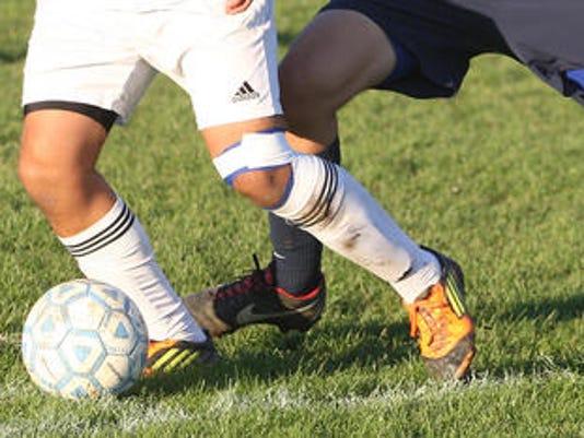 636099080457924247-soccer.jpg