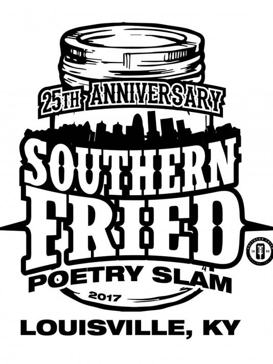 636312247598532158-Southern-Fried-Poetry-Slam-fest.jpg
