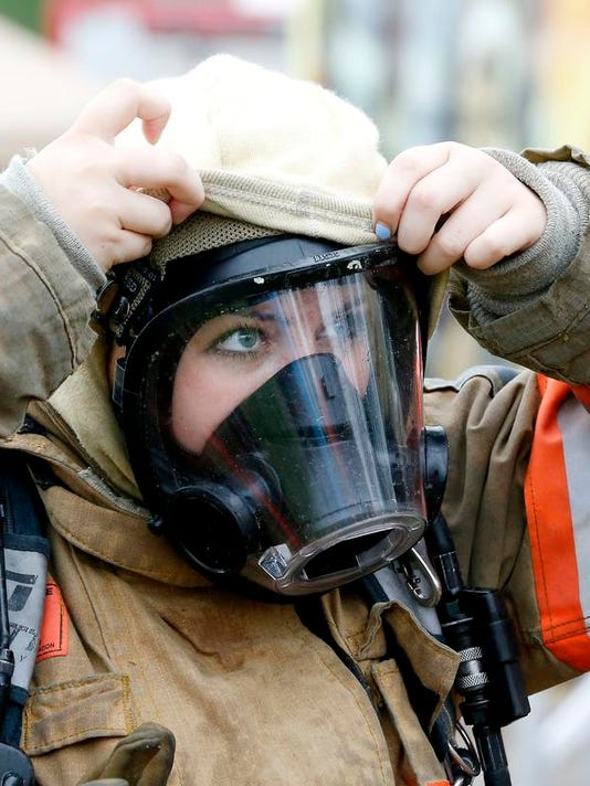 High School Fire Acad_Jaco.jpg
