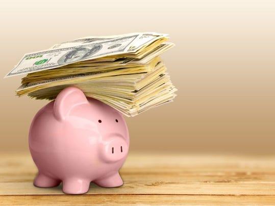 lifetime-income-retirement-social-security-dividends-money-financial-security_large.jpg