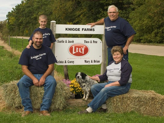 Knigge-farm.jpg