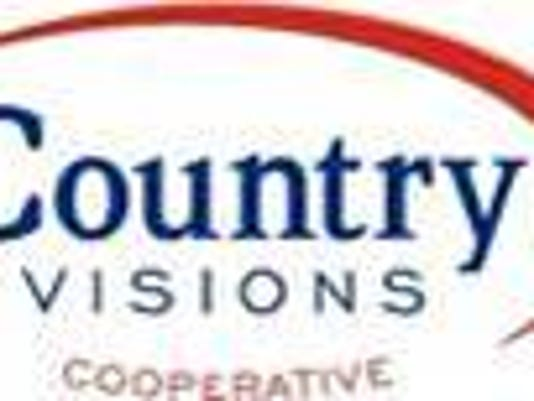 WSF 0707 Country visions logo