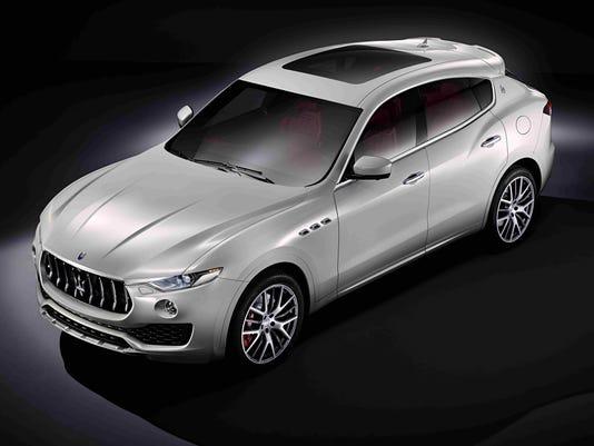 635915148670904361-Maserati-Levante-2-.jpg