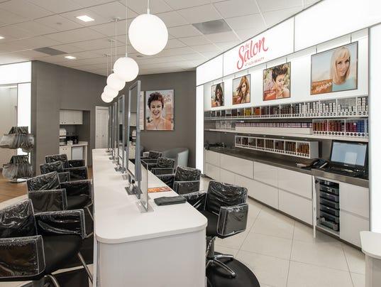 Ulta beauty cosmetics store coming to bellevue for 7 salon bellevue square
