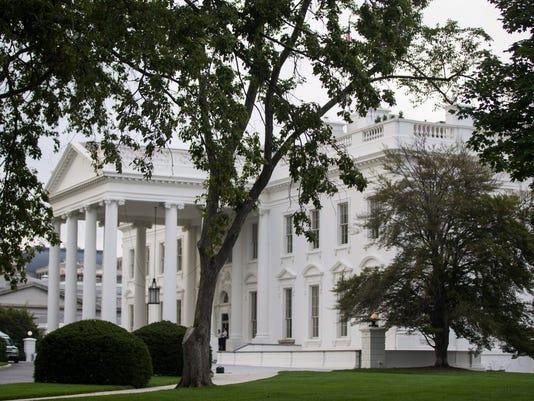 EPA USA OBAMA IRAN DEAL POL GOVERNMENT USA DC