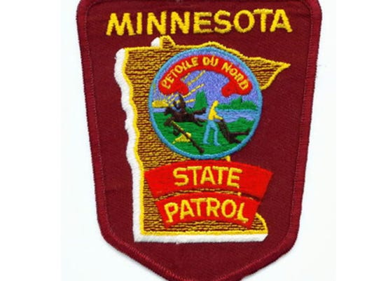 635981557250538800-state-patrol-patch.jpg