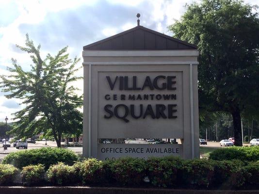 636286351251114725-village-square.jpg