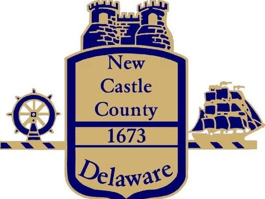 635816418185344696-New-Castle-County-seal