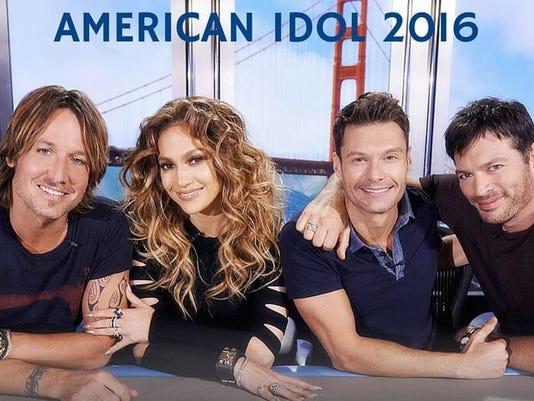 AMERICAN-IDOL-2016