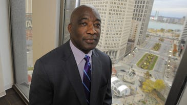 RTA CEO pays back $19K after expenses questioned