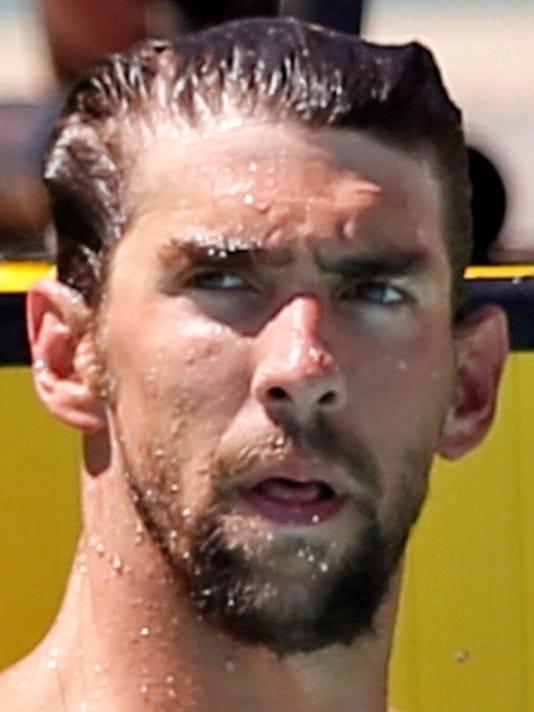 Phelps mug.jpg