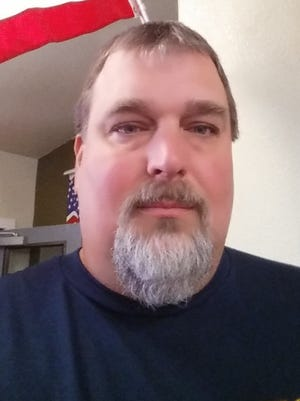 Jeff Martens