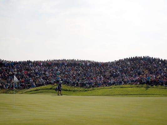 France_Ryder_Cup_Golf_48150.jpg