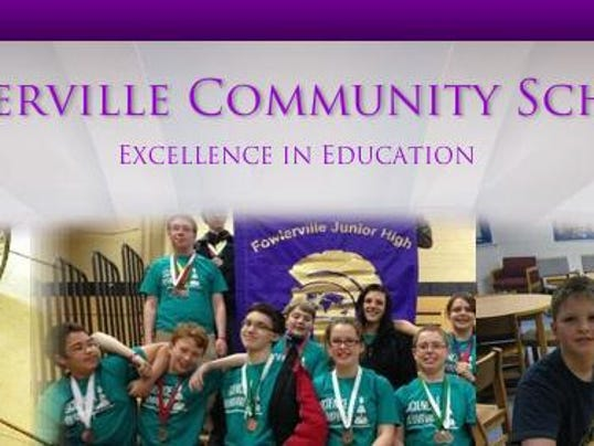 Fowlerville logo.png
