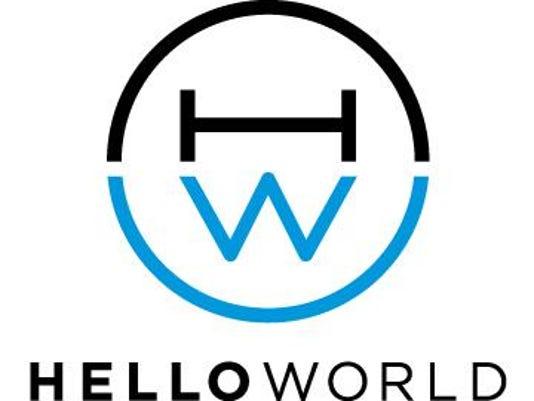 HelloWorldLogo