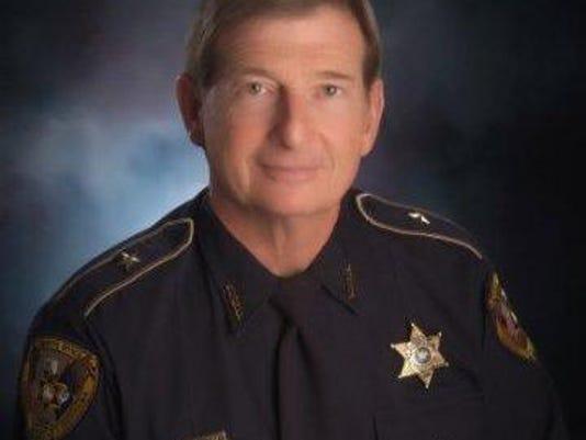 Sheriff Prator.jpg