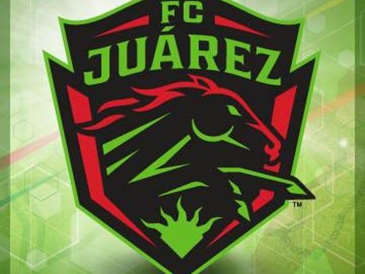 FC-Juarez-Logo.jpg