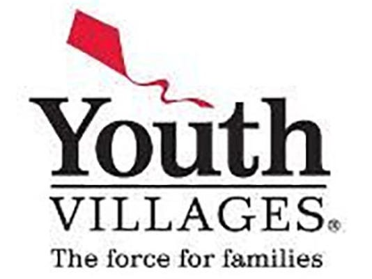 youth-villages-squarelogo.jpg