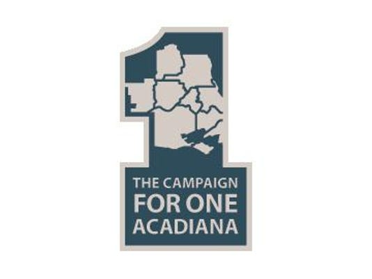 The Campaign for One Acadiana Logo-01.png