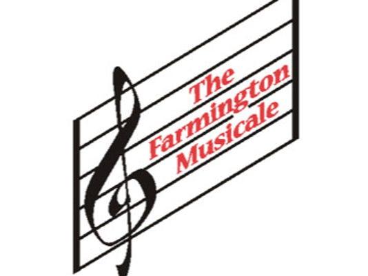 frm logo musicale.jpg