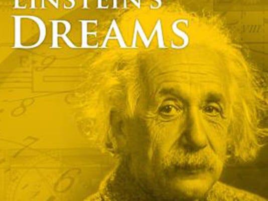 Einsteins Dream graphic.jpg