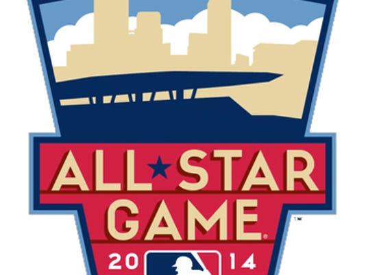 all star game.jpg