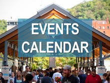 Search upcoming Cincinnati USA events