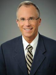 Brian Belski, chief investment strategist, BMO Capital