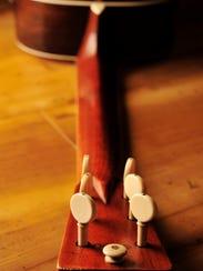 ivory-ban-gruhn-guitars