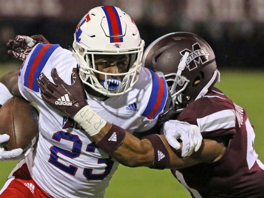 La_Tech_Mississippi_St_Football_72237.jpg