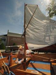 -DCN 0730 wooden boat preview 2.jpg_20140728.jpg