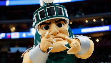 Will rape lawsuit involving Michigan State basketball players uncover more cover-ups?